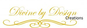 Divine by Design Creations