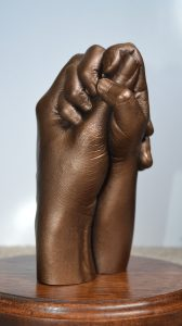 Divine_by_Design_Creations_3d_casting_family_heirloom_mother_son