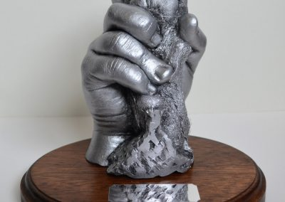 Divine_by_Design_Creations_3d_casting_silver