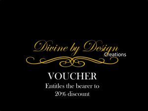 Divine_by_Design_Creations_discount