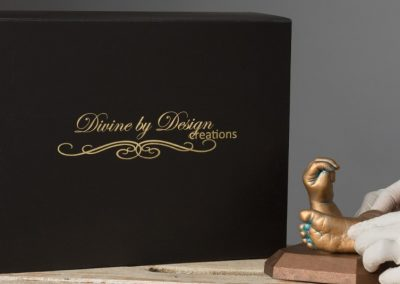 Divine_by_Design_Creations_3d_castings_