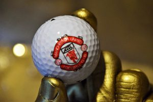 Divine_by_Design_Creations_casting_golf_sports