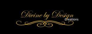 Divine_by_Design_Creations_logo (2)