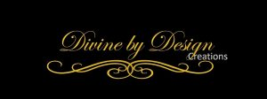Divine_by_Design_Creations_logo_whitewarm