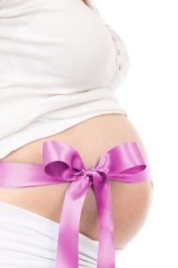 pregnant_gift
