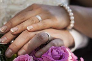 wedding_casting