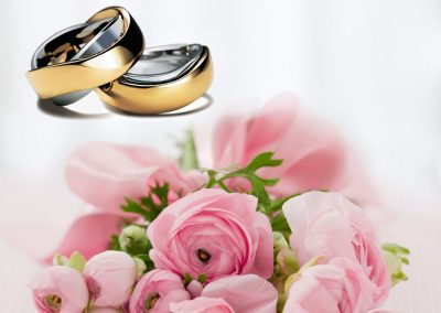 wedding-rings-251590
