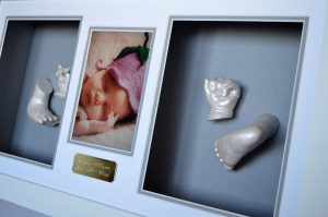Newborn_Divine by Design Creations