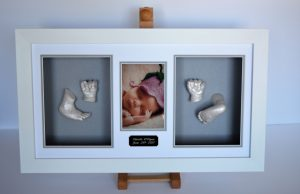 Newborn_Divine by Design Creations