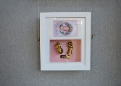 pink and gold princess_mini_Divine by Design Creations